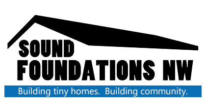 Sound Foundations NW